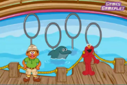 Elmo'sAtoZooAdventure(PC)51