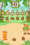 Elmo'sAtoZooAdventure281