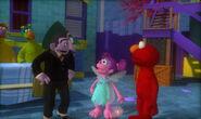Elmo'sMusicalMonsterpiece(Wii)124