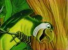 Goldenjungletaleskookaburrabird05