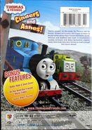 RailwayMischief2014DVDbackcover
