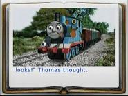 Thomas'MilkshakeMix42