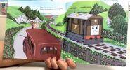Thomas'RailwayWordBook11