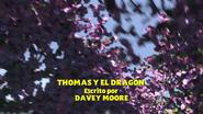 ThomasAndTheDragonLatinAmericanSpanishtitlecard
