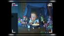 Toy Story 3 Wilhelm Scream