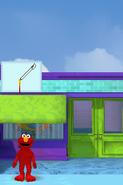 Elmo'sMusicalMonsterpiece227