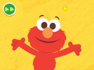 Elmo'sWorldGames2