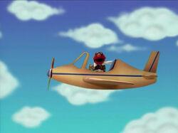 Ewtransport-pilot
