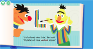 MuppetMural5