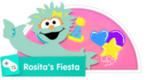 PBS Game RositasFiesta Small