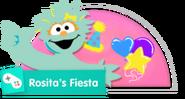 PBS Game RositasFiesta Small