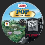 PopGoestheDieselDVDdisc