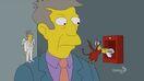 Simpsonsschoolbell03