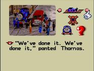 ThomasandBertie'sGreatRaceSNES29