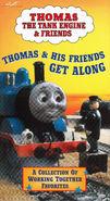 ThomasandHisFriendsGetAlong1998VHScover