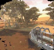 Track pic plainwreck-1-