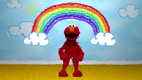 Elmo's World: Colors