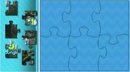 ABC Puzzles 20