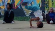 DanceBattle14