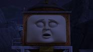 DieselGlowsAway73