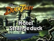 Ducktalesstrangeduckthunder02