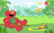 Elmo'sAtoZooAdventure(PC)89