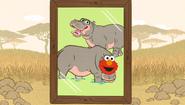 Elmo'sAtoZooAdventure(Wii)102