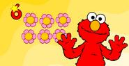 Elmo'sKeyboardoRama33