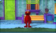 Elmo'sMusicalMonsterpiece(Wii)107