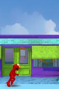 Elmo'sMusicalMonsterpiece154
