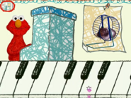 Elmo'sWorldPetsFoodandTelephones6