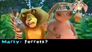 Madagasacar(GameBoy)113