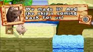 Madagasacar(GameBoy)149
