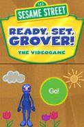 ReadySetGrover(DS)2