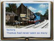 ThomasVisitstheToyShop11