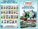 ThomasandHisFriendsGetAlongandOtherAdventuresbooklet