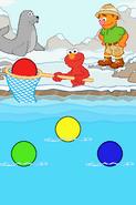 Elmo'sAtoZooAdventure(DS)237