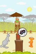 Elmo'sAtoZooAdventure(DS)439