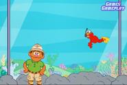 Elmo'sAtoZooAdventure(PC)43