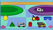 Elmo'sFirstDayofSchoolGameFailure4
