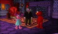 Elmo'sMusicalMonsterpiece(Wii)76