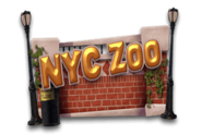 Intro nyc zoo en-1-