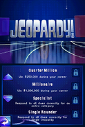 Jeopardy DS 21