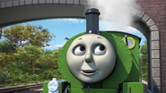 MeettheSteamTeamPercy25