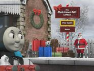 MerryChristmas,Thomas!TheChristmasGiftExpressgame18