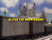 OlivertheSnowEngineUStitlecard