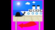 RailwayAdventurePromotionalMaterial3