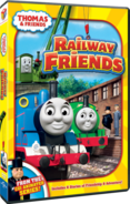 RailwayFriends2014DVD