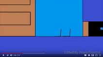 Screenshot 2020-02-24 Stick Guy Episode 7 Stick Guy's Dreams - YouTube