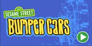 Bumper Cars (Version 2)